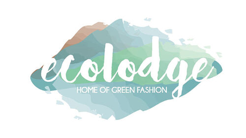Logo von Ecolodge Home of Green Fashion OG